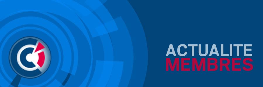 Actu membre - Group S : Actualités sociales - Décembre 2016