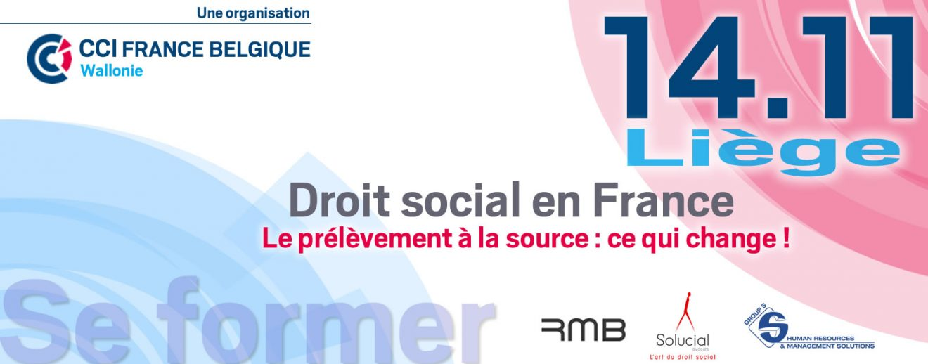 Seformer20191114_DroitSocialFrance_GroupS
