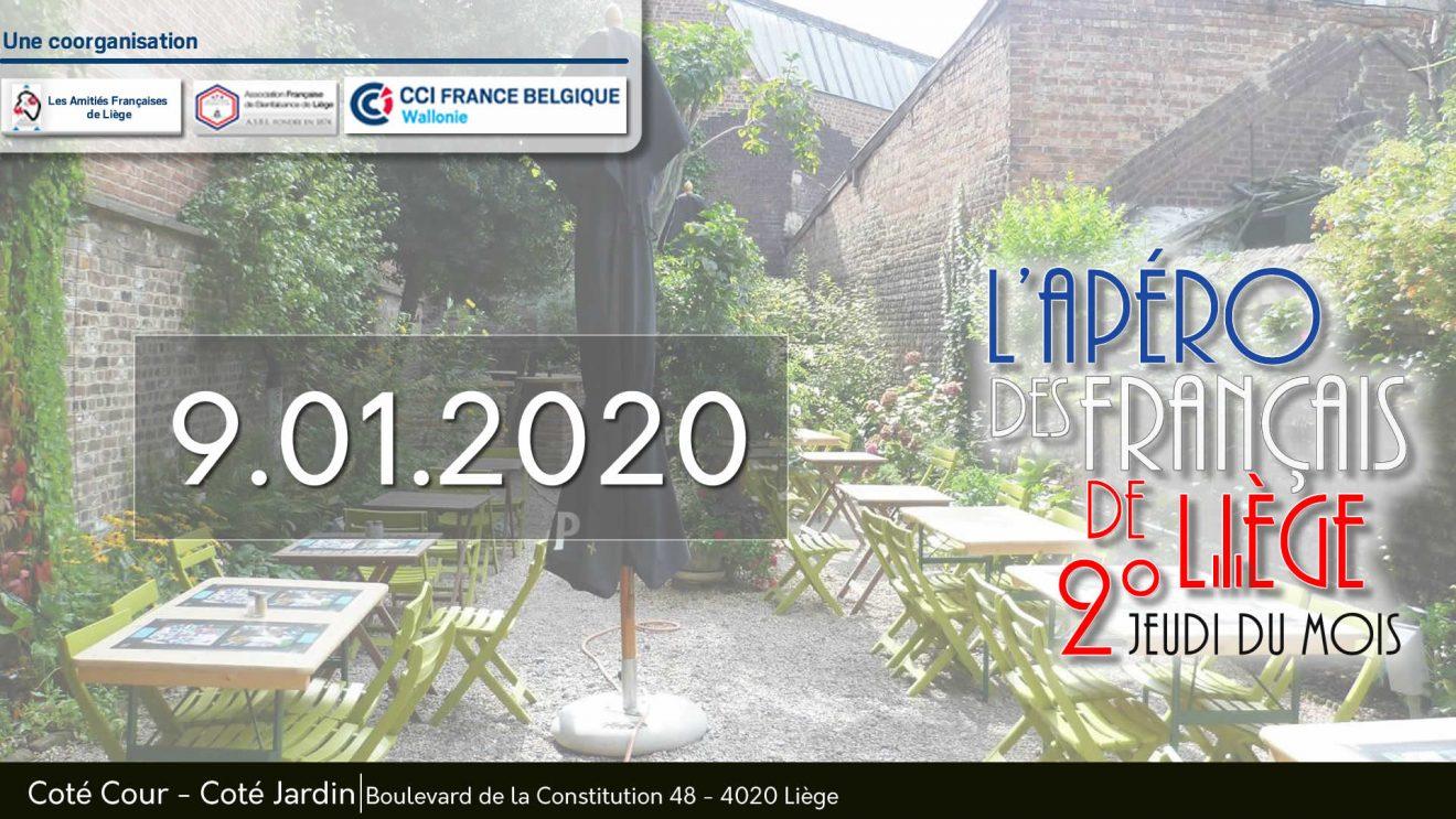 2020_PageFacebook.AperoFrancais