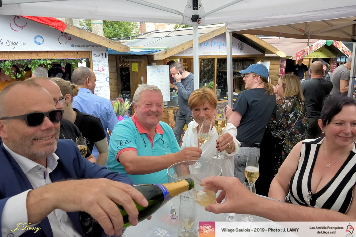 VillageGaulois2019_PhotoJLAMY006