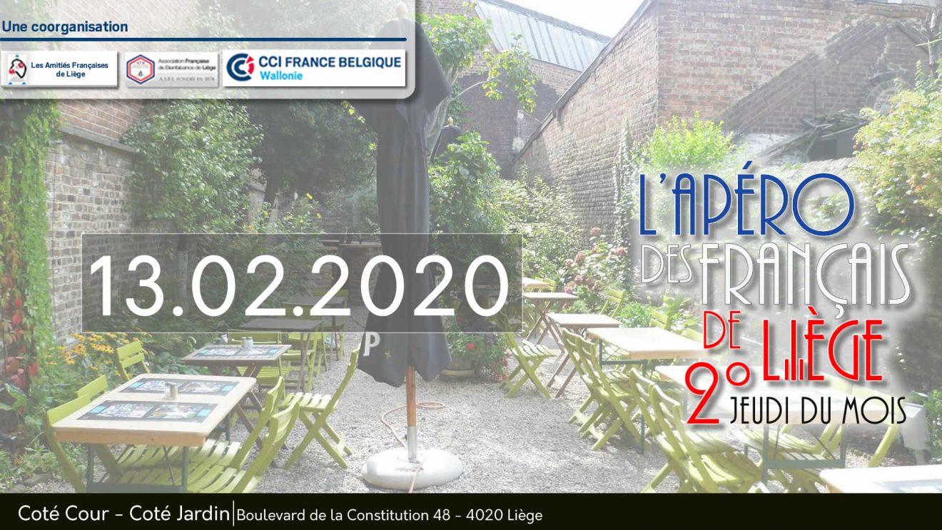 202002_PageFacebook.AperoFrancais